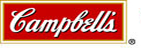 Campbell Soup Company company